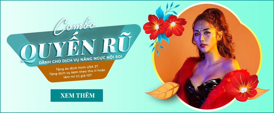 nang-nguc-noi-soi-Bac-si-Viet