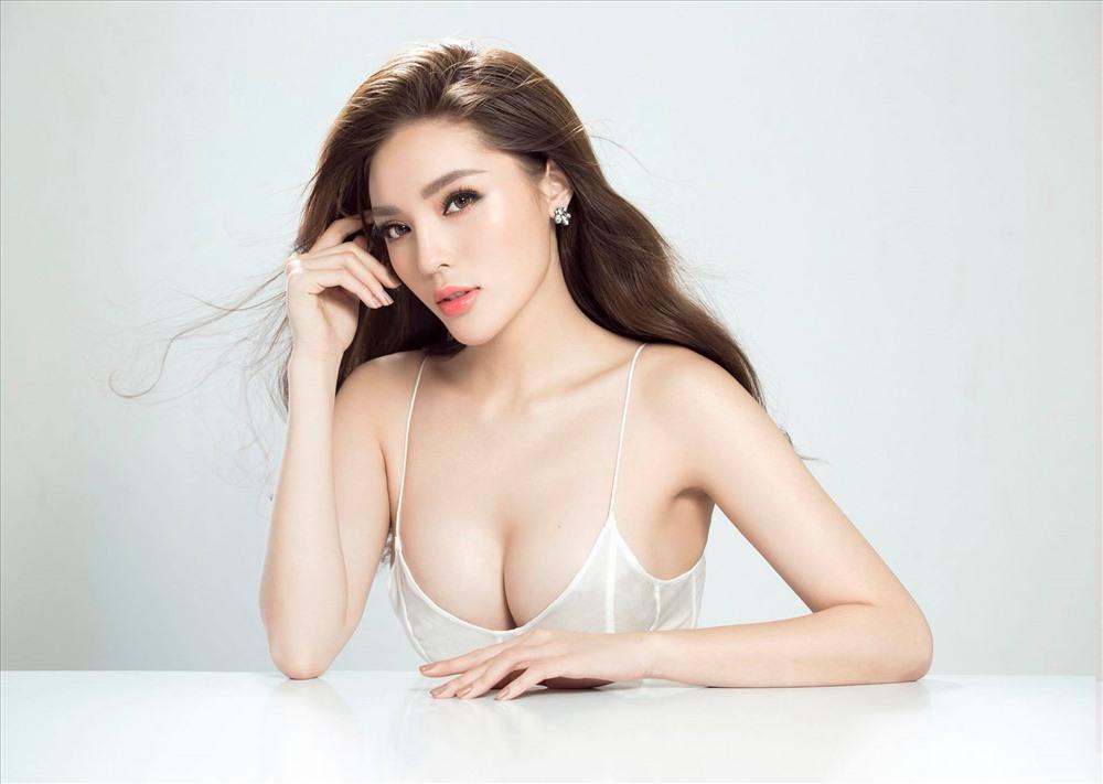 Nâng ngực ở đâu đẹp nhất tại Việt Nam hiện nay