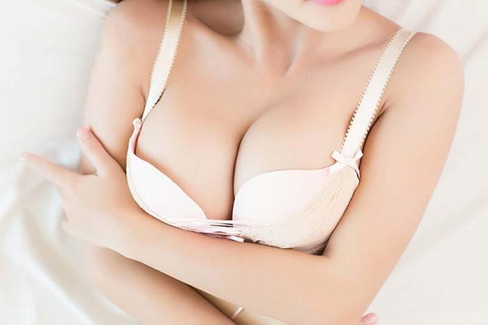 Những giải đáp xoay quanh vấn đề phẫu thuật nâng ngực an toàn